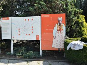 Mieszkańcy Wilamowic k. Bielska-Białej chcą uznania ich języka za regionalny