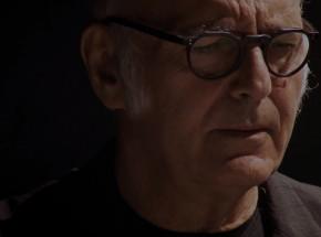 Ludovico Einaudi z zapowiedzią nowej płyty (i nie tylko)