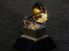 Rozdanie nagród Grammy przełożone w związku z pandemią!