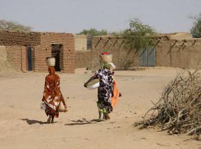 Sudan: 132 osoby zginęły w wyniku walk plemiennych [AKTUALIZACJA]