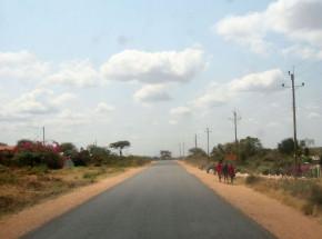 Kenia: 15 osób zginęło w wypadku drogowym