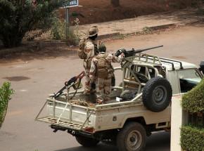 Mali: 9 żołnierzy zginęło w ataku