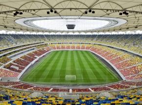 EURO 2020: Ukraina - Macedonia Północna [ZAPIS LIVE]