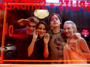 """Riverdale"" przedłużone o kolejny sezon!"