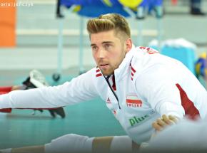 Zagraniczny meldunek: Zenit Kazań bez medalu Superligi