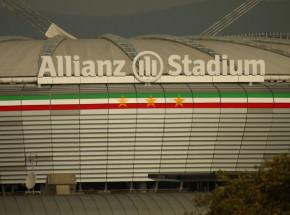 Serie A: Juventus pewnie pokonuje Bolognę