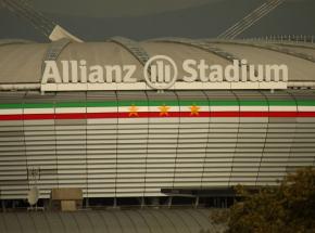 Puchar Włoch: Spal bez szans w starciu z Juventusem
