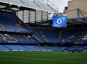Premier League: Chelsea zrewanżuje się Leicester za finał FA Cup?