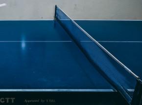 Tenis stołowy: nowa formuła zawodów – WTT Contender Series