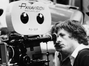 Nie żyje uznany brytyjski reżyser Michael Apted