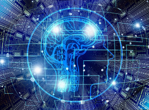 Jaki wpływ na nasze decyzje ma sztuczna inteligencja?