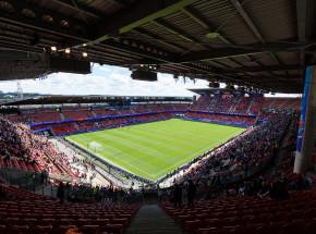 Ligue 1: Rennes zagra z Lille o pozycję w czołówce