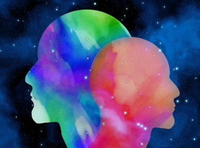 Introwertycy mają słabszą pamięć społeczną od ekstrawertyków