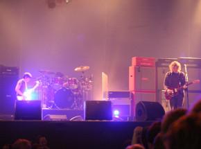 My Bloody Valentine debiutują w serwisach streamingowych