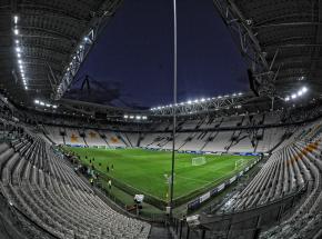 Serie A: Juventus górą w starciu z Napoli!