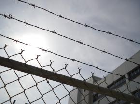 Egipt: organizacja Human Rights Watch wzywa władze do uwolnienia przetrzymywanej matki więźnia
