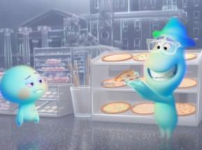 """Nagrody Annie 2021: """"Co w duszy gra"""" najlepszą animacją"""
