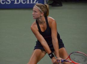Australian Open: światowa jedynka poza turniejem