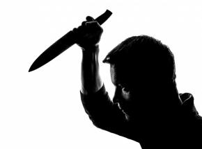 Spotkanie online z autorami kryminałów