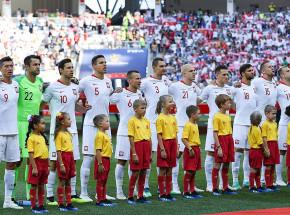 EURO 2020: nie tak to miało wyglądać - analiza meczu Polska - Słowacja