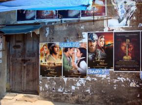 Indie znoszą organ certyfikujący filmy