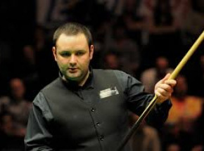 Snooker - CLS: Maguire odpada, Dale i Yuelong z awansem