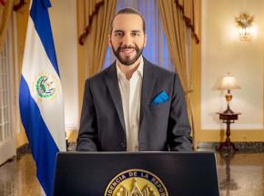 Władze Salwadoru odrzucają amerykańskie oskarżenia o łamanie praw człowieka