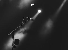 """""""Europa strefą zakazaną dla muzyków"""". List otwarty artystów do rządu w sprawie Brexitu"""
