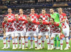 EURO 2020: Chorwaci zremisowali z Czechami