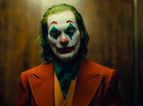 """""""Joker"""" już wkrótce na platformie Netflix"""