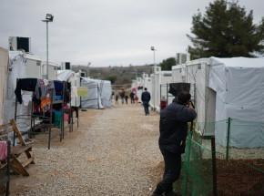Grupa imigrantów dotarła na Maltę po akcji ratunkowej na morzu