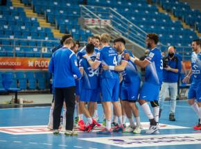 Liga Europejska EHF: Wisła zakończyła fazę grupową porażką z Niedźwiedziami
