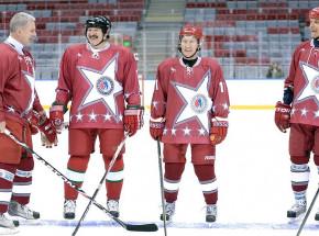 Hokej: coraz większa presja na IIHF. Škoda i Nivea grożą wycofaniem