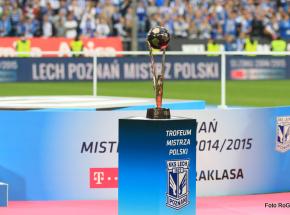 PKO Ekstraklasa: co to będzie za niedziela? Wielkie emocje na finiszu