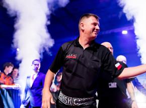 Dart: świetne występy Polaków w UK Open