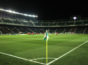 La Liga: Elche pokonuje u siebie Seville