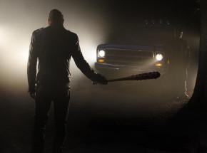 "Zapowiedź 11. sezonu ""The Walking Dead"" w materiale od AMC"