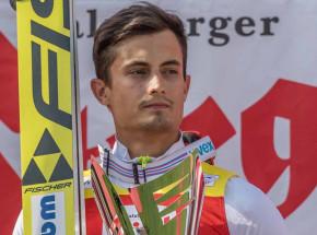 Skoki narciarskie - PŚ: zmiany w polskim składzie na konkursy w Titisee-Neustadt
