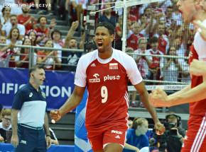 Siatkówka - Liga Narodów: pewne zwycięstwo Polski z Bułgarią