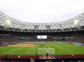 Premier League: szalone spotkanie na London Stadium!