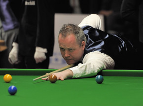 Snooker - Players Championship: piątkowy szlagier dla Higginsa, 57. finał O'Sullivana