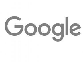 """Google walczy z """"fake newsami"""""""