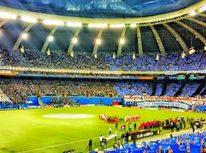MLS: Montreal Impact oficjalnie zmienił nazwę