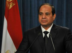 Uganda i Egipt podpisały porozumienie o współpracy w zakresie wywiadu wojskowego