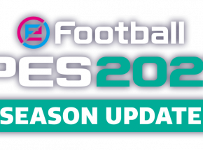 PES2021: eliminacje UEFA eEURO 2021 - Polacy liderami grupy!