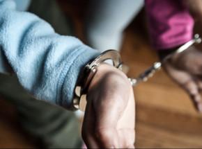 Zarzuty i areszt dla zabójcy 10-latka z Małopolski