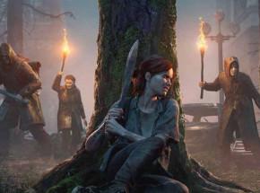 "Nowe nazwiska wśród twórców serialu ""The Last of Us"""