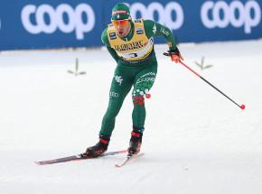Mistrzostwa świata w narciarstwie klasycznym - 3 marca [ZAPIS LIVE]