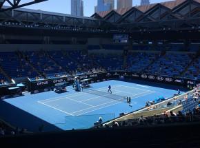 Tenis - ATP Cup: rozlosowano grupy