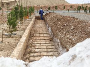 Libia: odkryto kolejne masowe groby